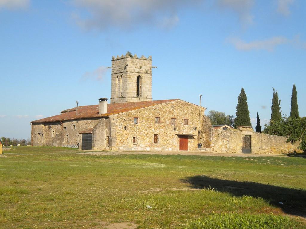 Encuentro de Santuarios de Cataluña y Baleares. Trobada de Santuaris.