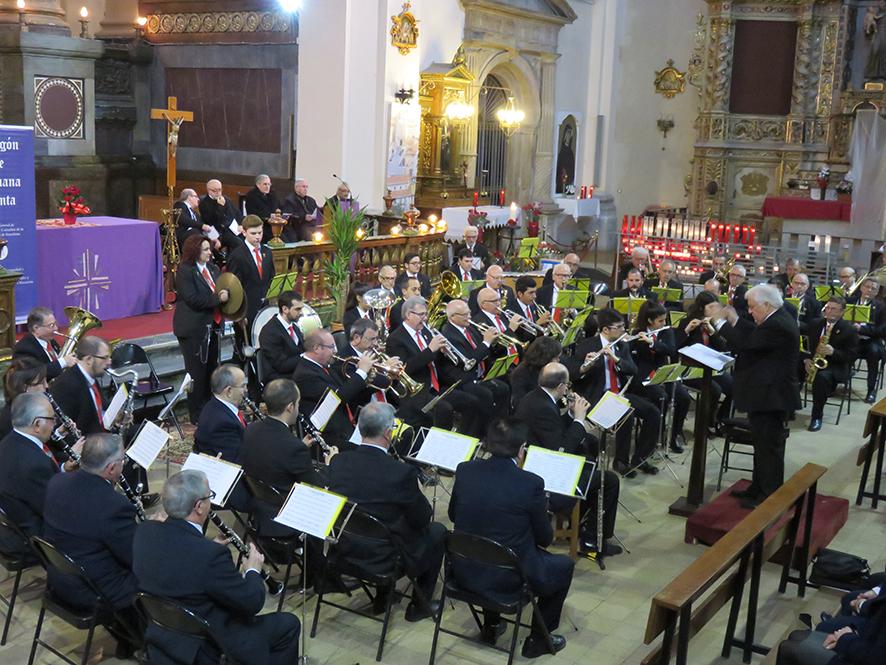 premios inmaculada 2016. Barcelona