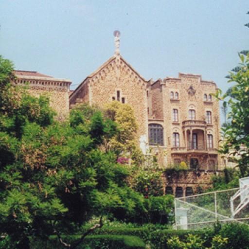 Jornada de Portes Obertes als Jardins del Santuari.