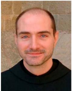rector montserrat