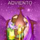 Adviento: Seguimos los pasos de San José para prepararnos para Navidad