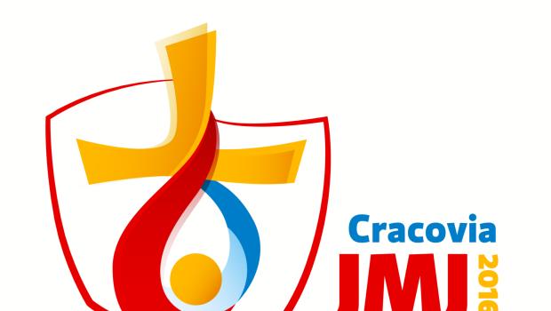 Carisma de la Misericordia en la JMJ 2016