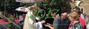 solemnidad san jose 2017 cardenal omella