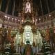 exposicion del santísimo exposicio del santissim