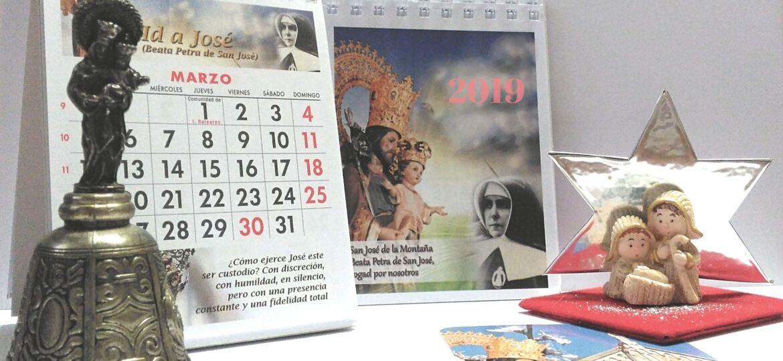 calendario 2019 real santuario barcelona