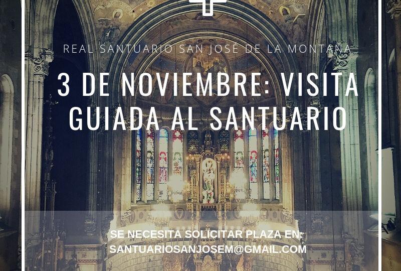 Visita guiada open house barcelona 2018