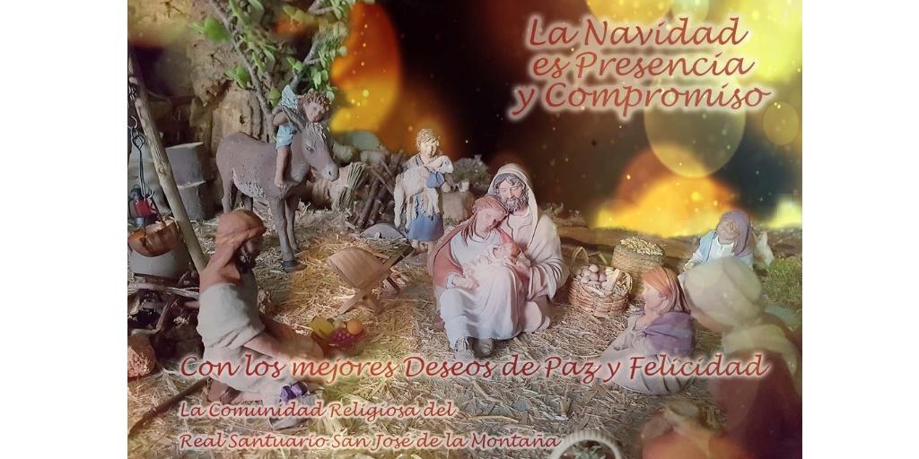 Feliz navidad Feliç nadal Mery Christmas