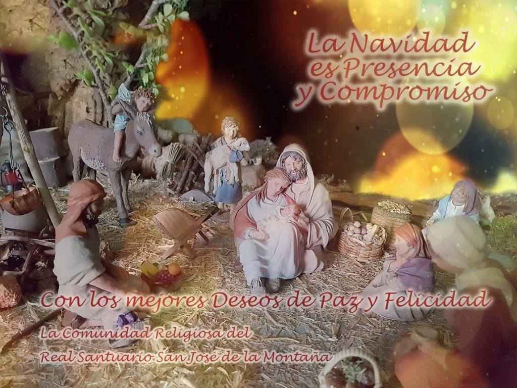 Feliz navidad feliç nadal merry christmas 2018