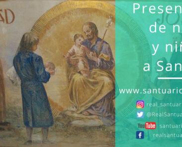 santuario san josé de la montaña (4)