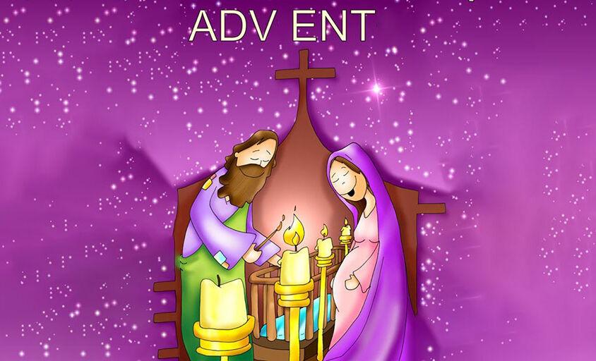 Advent: Seguim els passos de Sant Josep per preparar-nos pel Nadal