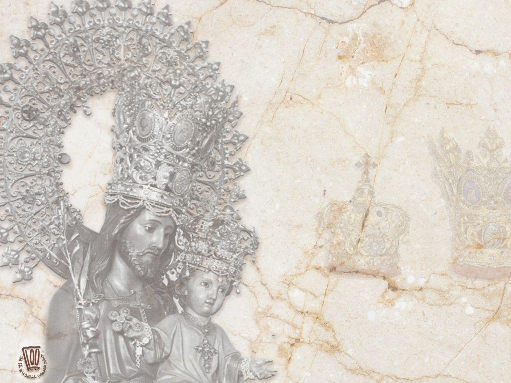 corona de joyas