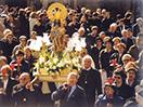 solemnidad de San José 2016