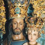 Devoción a San José: Milagrosa imagen de San José de la Montaña